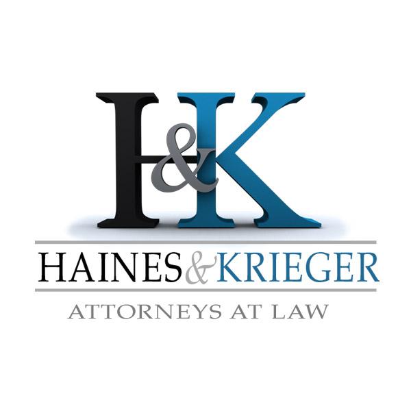 Haines & Krieger