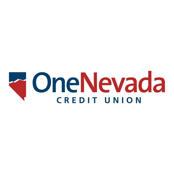 One Nevada