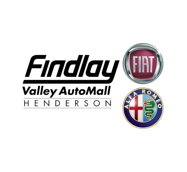 Findlay Fiat
