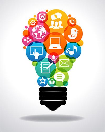Social Media Advertising & Management Agency Las Vegas, NV