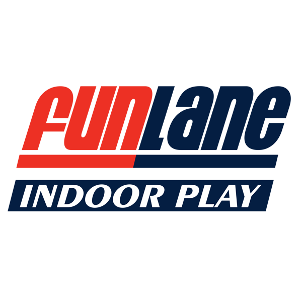 Fun Lane Indoor Play