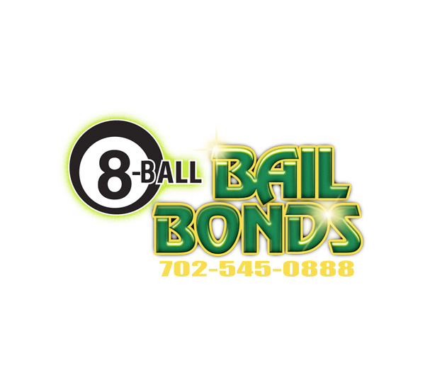 8-Ball Bail Bonds