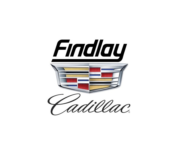 Findlay Cadillac