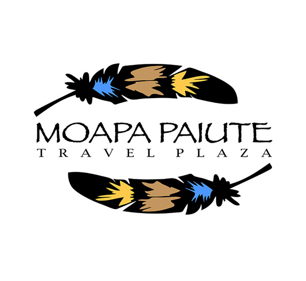 Moapa Paiute Travel