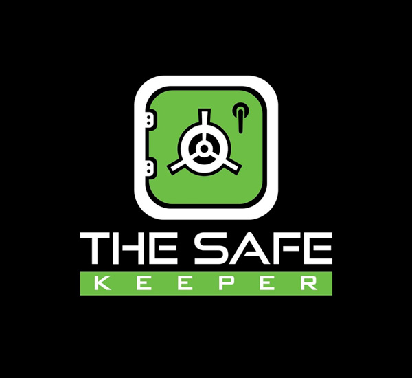 The Safe Keeper