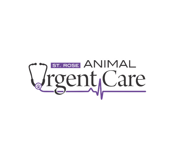 St Rose Animal Urgent Care