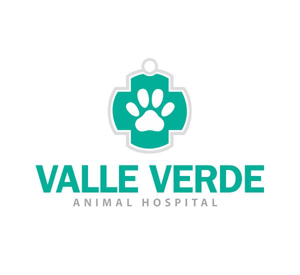 Valle Verde Animal Hospital