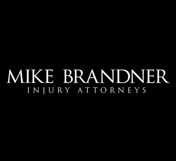 mike-brandner-logo