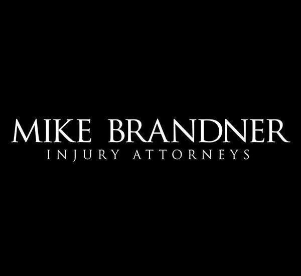 Mike Brandner