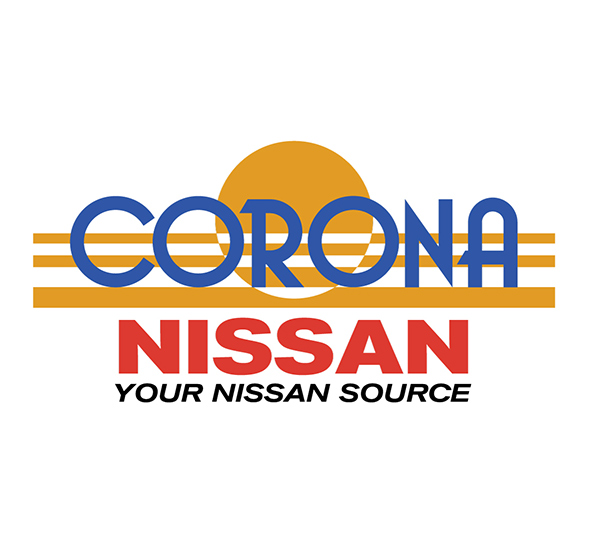 Corona Nissan | On Target Media Client