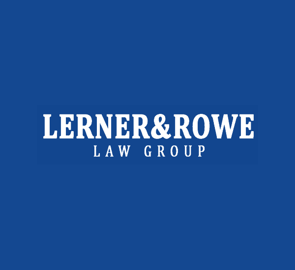 Lerner and Rowe Law Group