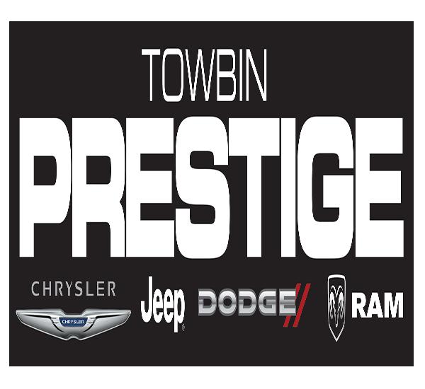 Towbin Prestige