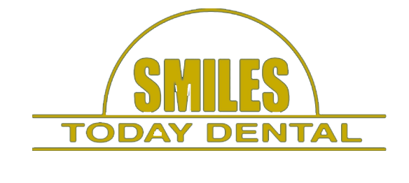 Smiles Today Dental Logo