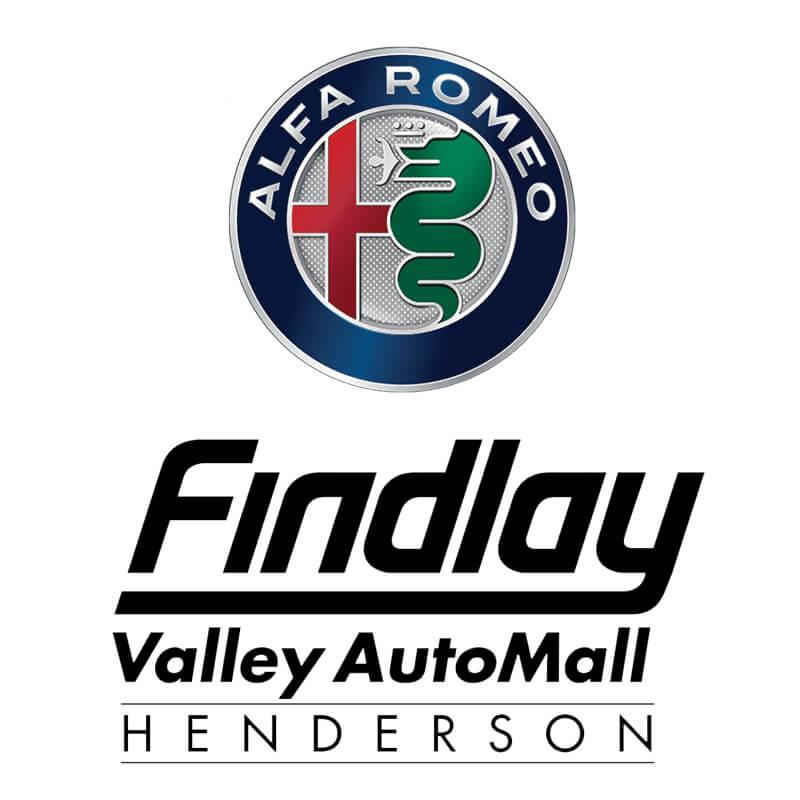 Findlay Alfa
