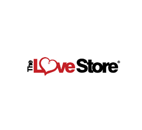 On Target Media Client | The Love Store®