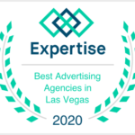 Best Advertising Agencies in Las Vegas