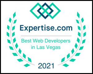 Best Web Developers in Las Vegas 2021