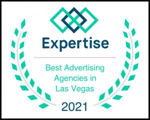 Las Vegas Marketing Agency Expertise 2021